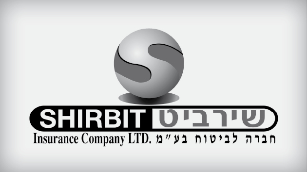 SHIRBIT INSURANCE COMPANY LTD