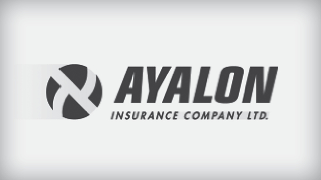 AYALON INSURANCE COMPANY