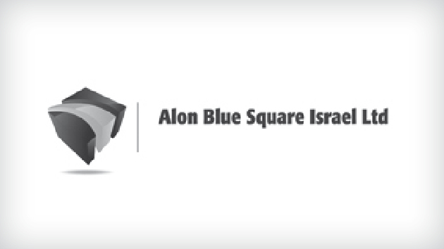 ALON BLUE SQUARE ISRAEL LTD