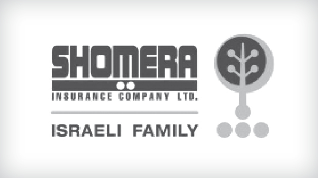 SHOMERA INSURANCE COMPANY LTD
